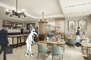 restaurant fitout ideas and tips